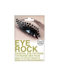 wholesale sexy beauty glitter bling eye rock sticker crystal eye liner decoration cosmetic makup 200packs/lot free EMS shipping(China (Mainland))
