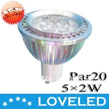 Светодиодные лампы  от Shenzhen LoveLED Technology Co.,Ltd артикул 712646594