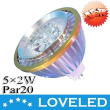 Светодиодные лампы  от Shenzhen LoveLED Technology Co.,Ltd артикул 712649660