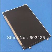 LCD Display Screen FOR Amazon Kindle Fire Replacement Parts Part Repair for CM2 Connector(Small)