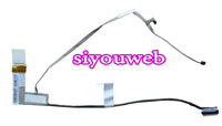 NEW LED Video Cable 1422-00PK0AS for Asus N61 N61Da N61Ja N61Jq N61Jv N61VF laptop *FREE SHIPPING*