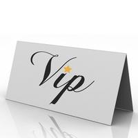 Hansen VIP Services,VIP001