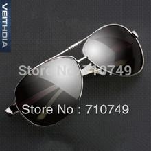 popular polarized prescription sunglasses