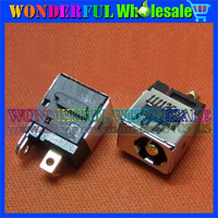 2.5mm Original new Laptop Power dc Jack for Lenovo G430 G450 G455 G550 G555 G560 G565