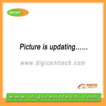 Source GPON 1490nm/1310nm SPS-43-48H-HP-CDE Single Fiber OLT Transceiver
