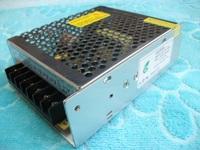 120W Constant current 220v 12v 24v transformer power supply driver for led