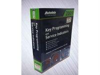 wholesale professional Key Programming And Service Indicators Book