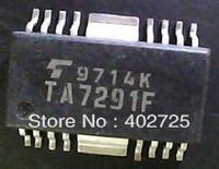 TA7291F   BRIDGE DRIVER   Electroic ic NEW Rohs