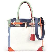 Free shipping fashion women designer bag+bags handbags women+women shoulder bags+PU leather+100% warranty whole sale WH82