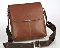 man's shoulder bag/Genuine messenger bag/retail or wholesale NB3