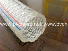 steel braided hoses price