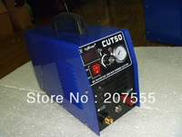 the CNC inverter DC plasma cutter from Tosense with best price and service of 110V/220V free shipping