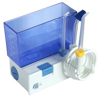Freeshipping, High Quality, Wholesale Price! - Dental Water Flosser / Irrigator by SuperFresh