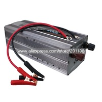 FB016A 3000W Mobile Inverter DC 12V to AC 220V power inverter