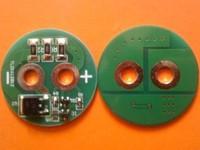 Best  price !!! 6pcs  Super farad capacitor 2.5V protection board limit platen