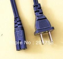 popular flat power cord