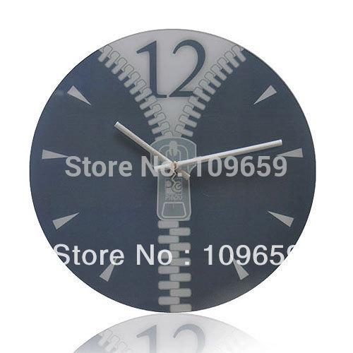 Настенные часы DIY ,  wc/11 WC-11 e2e c03sr8 wc c1