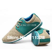 Мужские кроссовки 39/44 08881 Men Sneakers 08881