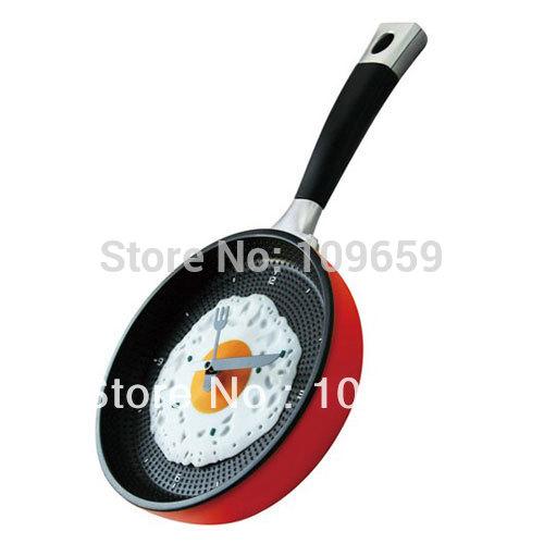 Настенные часы DIY ABS ,  wc/12 WC-12 e2e c03sr8 wc c1