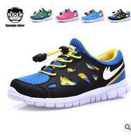 2 12 winter children's shoes boy shoes cotton high cotton shoes sneakers
