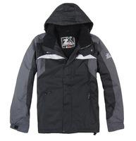 High quality outdoor thermal ski suit fleece liner 1.2 2921