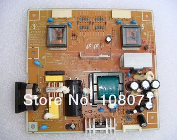Free shipping!!!  LCD Power Supply Board For Samsung 940N IP-35135B 930B