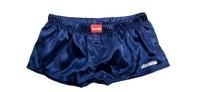 AU205 free shipping !  2012 new  Men's underwear household pants