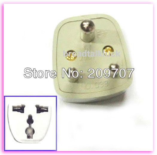 Электрическая вилка 10Pcs/Lot AU ETA0005
