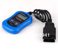 New VAG305 CAN OBD2 Car diagnostic Tool Scanner for VW AUDI Free Shipping