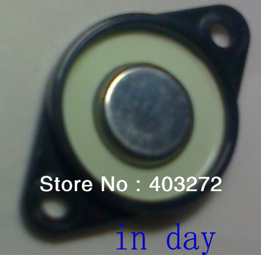 Luminous Checkpoint button for iButton Touch Guard Tour Reader-Security guard patrol system(China (Mainland))