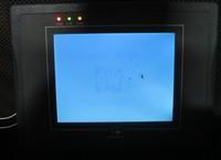 MT506LV, MT506LV45WV, Siemens TP177B 6AV6 642-0BA01-1AX1