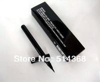 NEW free shipping makeup RAPIDEYE PENULTIMATE EYE LINER PINCEAU EYE - LINER LIQUIDE(12pcs/lot)#338