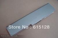 ORIGINAL 6Cell Laptop Battery For Toshiba Satellite E300 E305 PA3921U-1BRS PABAS247 KB2118