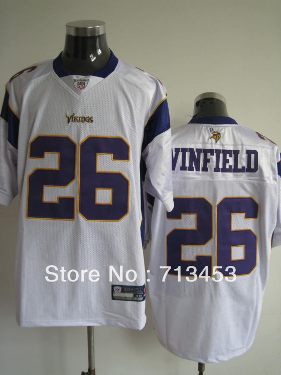 Freeshipping, Rugby football jerseys,#26 WINFIELD,can mix order/color,wholesale and retail(China (Mainland))