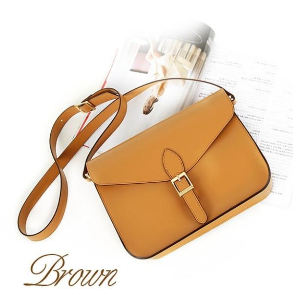 Женская сумка, Размер сумки - Небольшой, Модель - Клатч