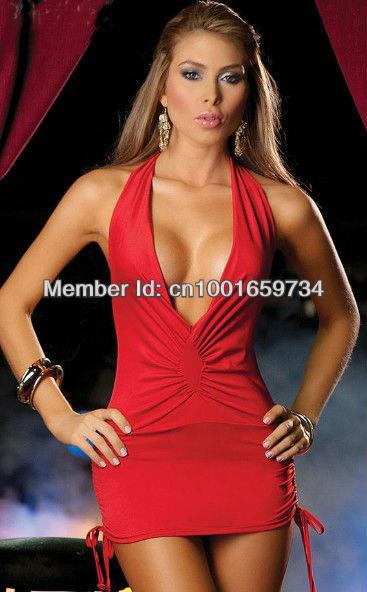 wholesale dresses rose