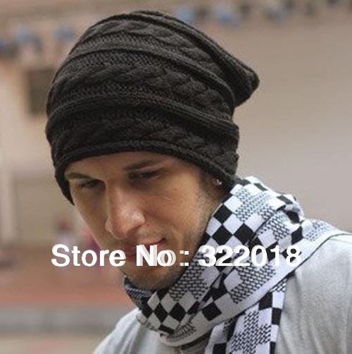 Beanie Skull Hats Hats Mens Beanies Designer