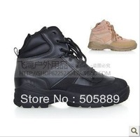 511 men's outdoor Camping Hunting Army Boots,Tactical boots,desert boots,low leather shoes +FREE SHIPPING