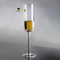 Бокал под вино 3 Barware WG_008_1