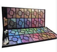 New Pro 100 Colors Makeup Eyeshadow Palette Eye Shadow