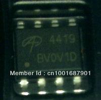 AOS   AO4419  MOS