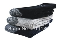 Hot sale good quality outdoor sport coolmax sock 12 pairs/lot free shipping style no. AR204