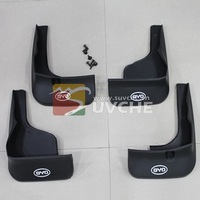 Mud Guard  Mud Flap   for  BYD