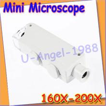 wholesale microscope led