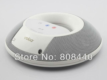 Exported to Europe, 4 speaker unit HIFI level wireless bluetooth stereo speakers