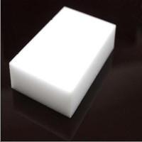 20 pcs/pack Universal magic nano cotton cleaning sponge clean a good helper