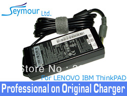 DHL FREE SHIPPING FOR NEW GENUINE ORIGINAL IBM LENOVO PA-1900-53I 20V 4.5A 90W LAPTOP AC ADAPTER CHARGER POWER SUPPLY(China (Mainland))