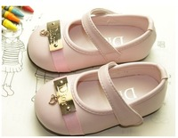 Hot sale children shoes high quality girl shoes brand shoes Free shipping