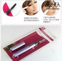272 thick doll eyelash to qiao cilia beauty pen type perm eyelashes device pen type perm eyelash curler