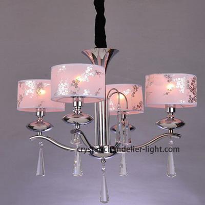 Online kopen wholesale roze kroonluchter lamp uit china roze kroonluchter lamp groothandel - Eigentijdse kroonluchter ...